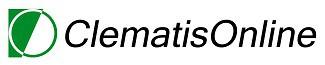 ClematisOnline.de